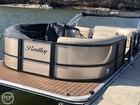 2020 Bentley 220 Cruise - #1