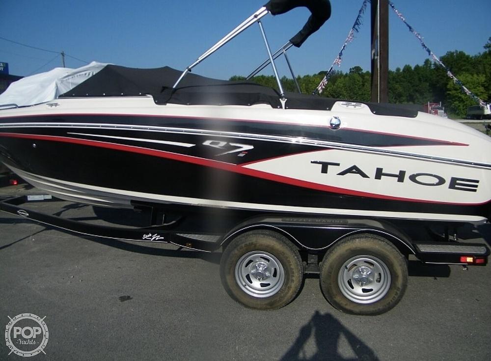 2014 Tahoe Q7i - #$LI_INDEX