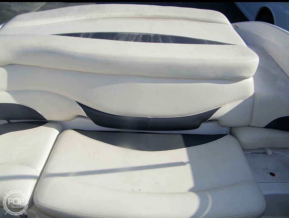2014 Tahoe boat for sale, model of the boat is Q7i & Image # 7 of 9