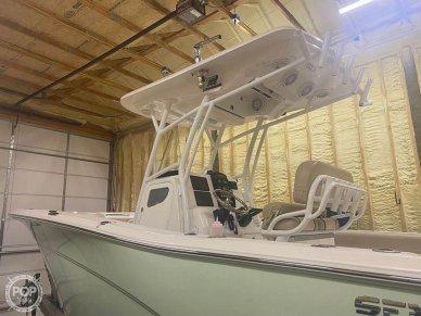 Sea Fox 266 commander, 266, for sale - $100,000