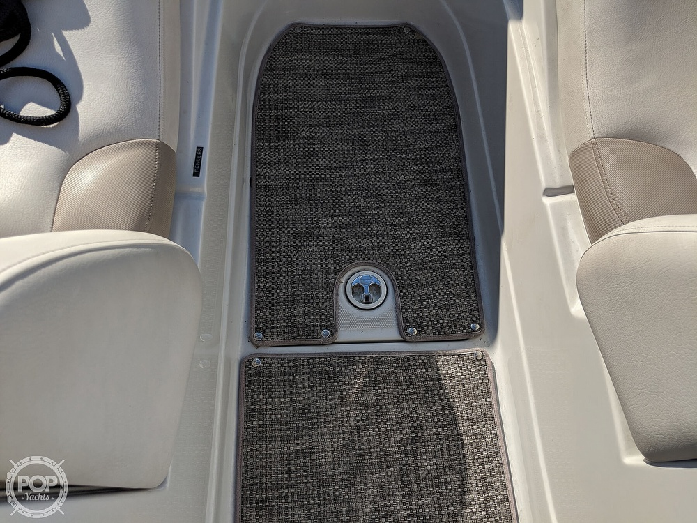 2016 Crownline boat for sale, model of the boat is e-4 & Image # 34 of 40