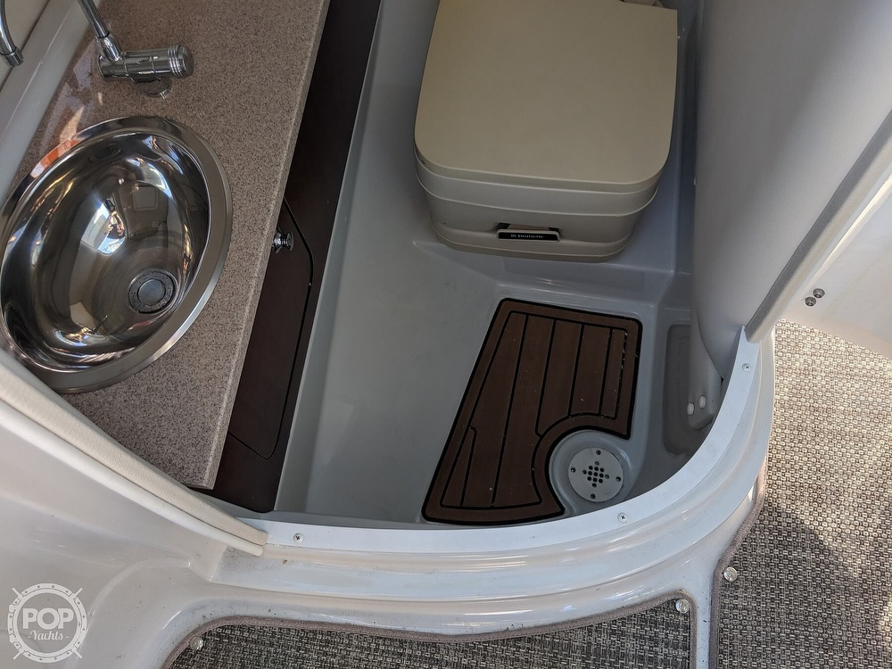 2016 Crownline boat for sale, model of the boat is e-4 & Image # 29 of 40