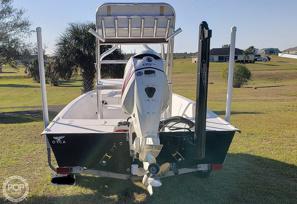 2019 Stumpnocker boat for sale, model of the boat is 184 Coastal CC & Image # 10 of 40