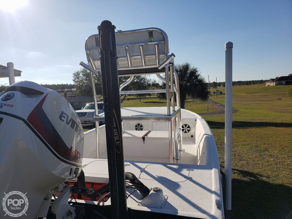 2019 Stumpnocker boat for sale, model of the boat is 184 Coastal CC & Image # 12 of 40