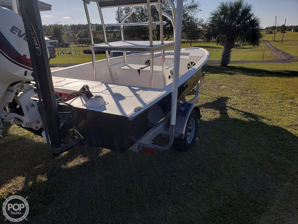 2019 Stumpnocker boat for sale, model of the boat is 184 Coastal CC & Image # 13 of 40