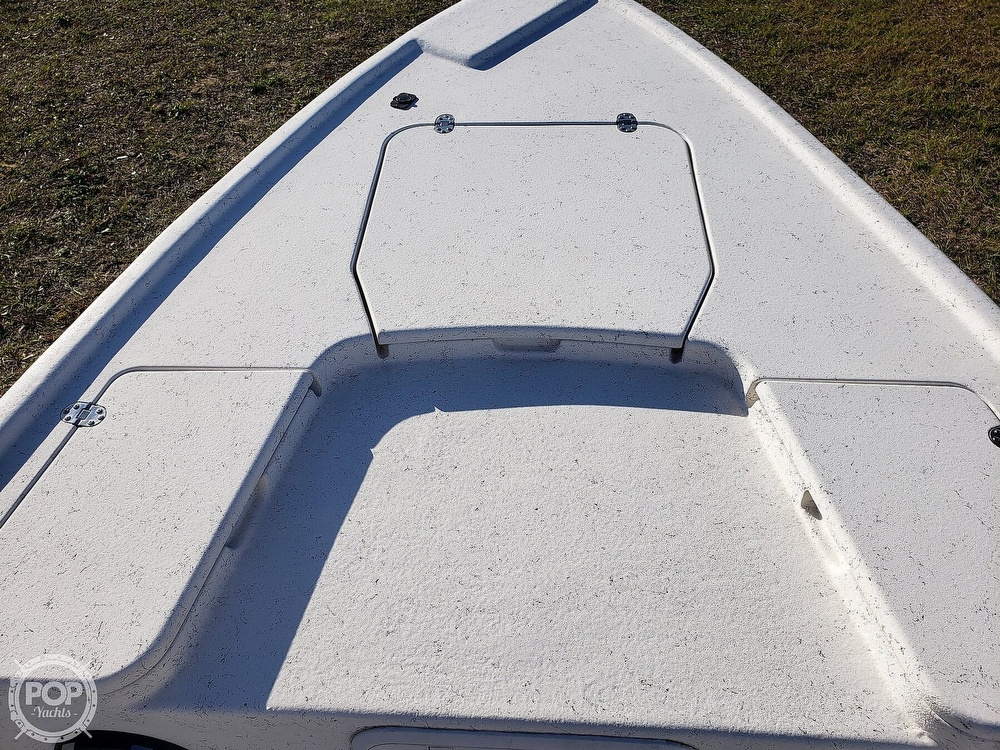 2019 Stumpnocker boat for sale, model of the boat is 184 Coastal CC & Image # 6 of 40