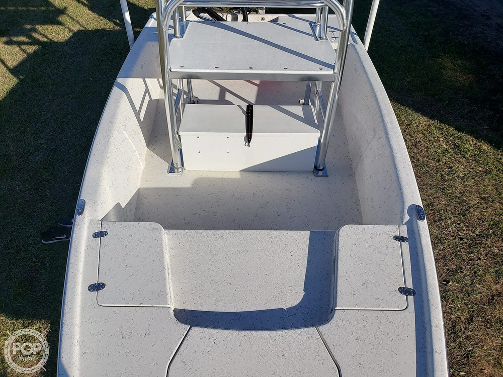2019 Stumpnocker boat for sale, model of the boat is 184 Coastal CC & Image # 9 of 40