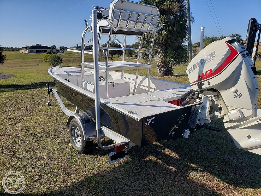 2019 Stumpnocker boat for sale, model of the boat is 184 Coastal CC & Image # 2 of 40