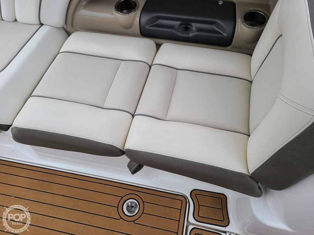 2014 Yamaha boat for sale, model of the boat is 242 Limited S & Image # 30 of 40