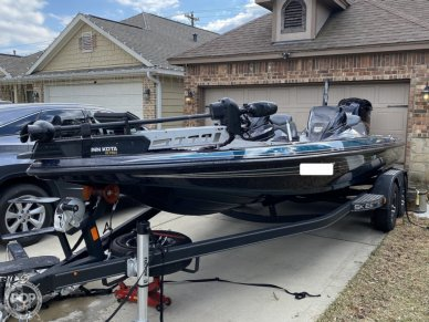 Skeeter ZX250, 250, for sale - $72,300