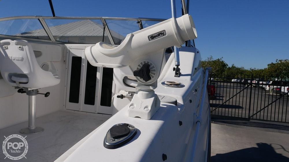 2002 Sea Pro boat for sale, model of the boat is 200FF & Image # 28 of 40