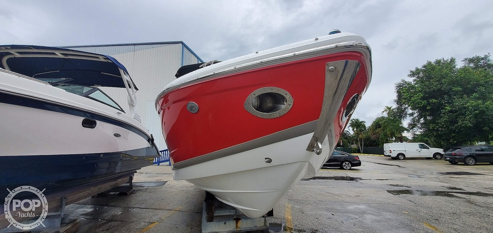 2014 Cobalt boat for sale, model of the boat is A25 & Image # 22 of 40