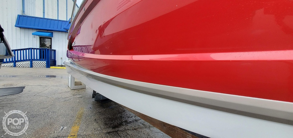 2014 Cobalt boat for sale, model of the boat is A25 & Image # 24 of 40