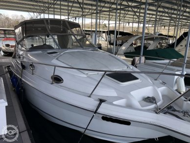 Regal 2860, 2860, for sale - $53,500