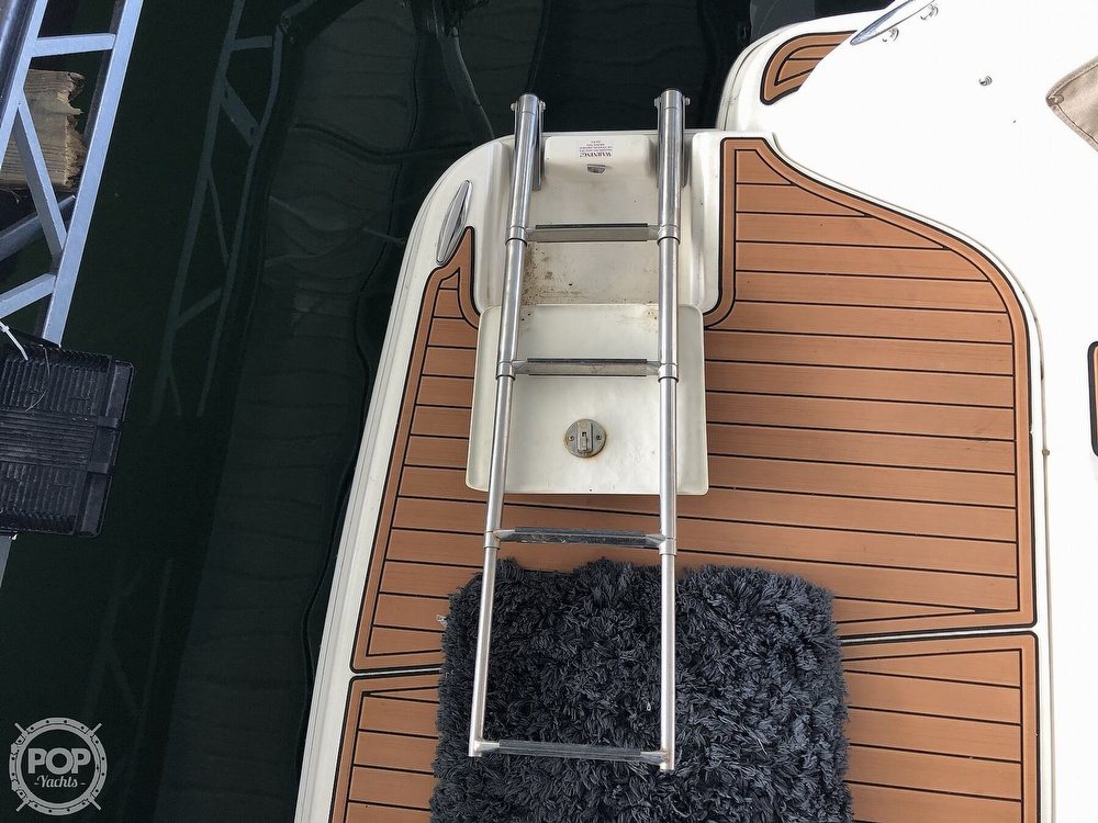 2005 Regal boat for sale, model of the boat is 2860 & Image # 8 of 40