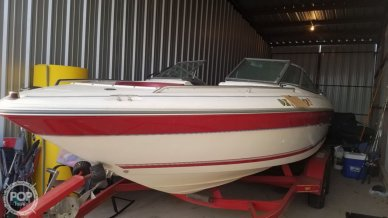 Sea Ray 220 BR, 220, for sale in Oklahoma - $13,750