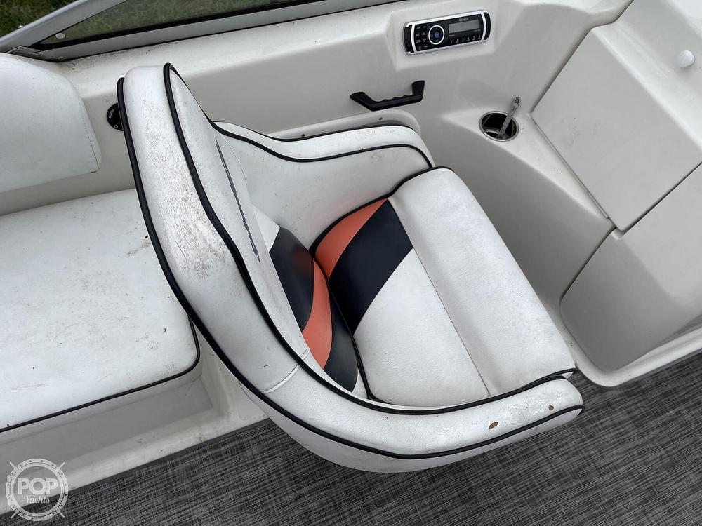 2015 Splendor boat for sale, model of the boat is 240 SunStar & Image # 27 of 40