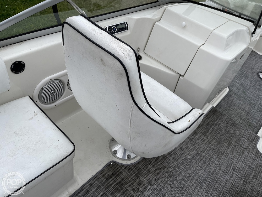 2015 Splendor boat for sale, model of the boat is 240 SunStar & Image # 26 of 40