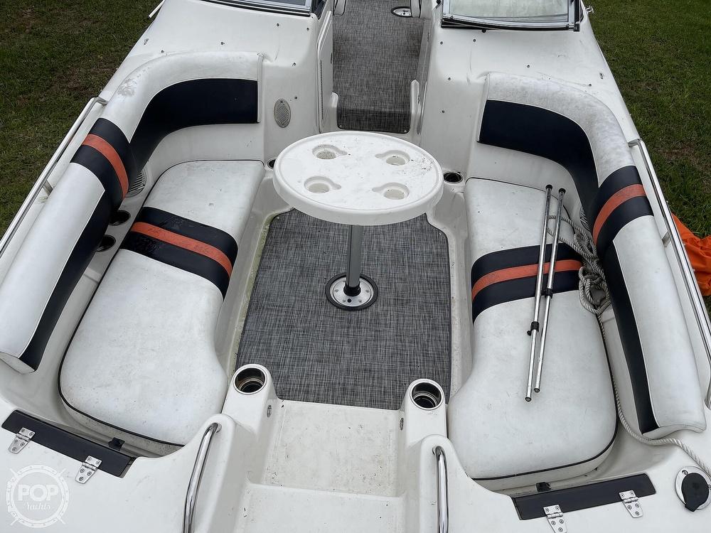 2015 Splendor boat for sale, model of the boat is 240 SunStar & Image # 8 of 40