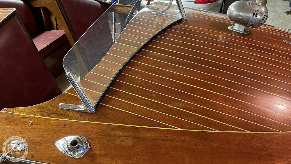 1927 Seabird boat for sale, model of the boat is 21 & Image # 29 of 40