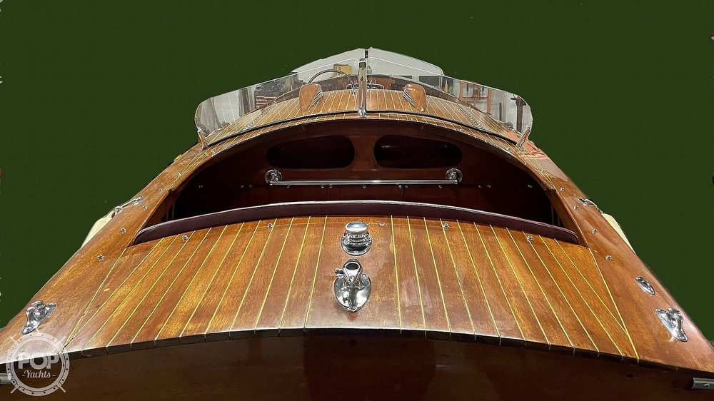 1927 Seabird boat for sale, model of the boat is 21 & Image # 32 of 40