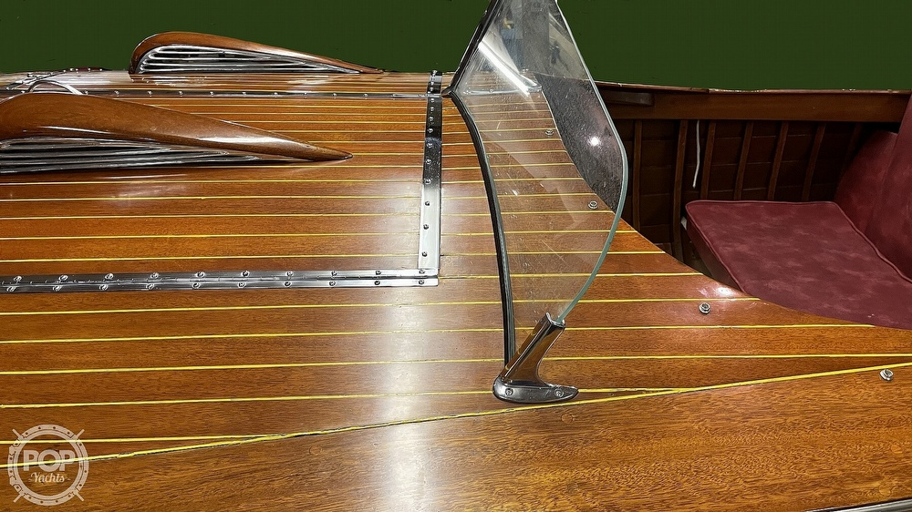 1927 Seabird boat for sale, model of the boat is 21 & Image # 38 of 40
