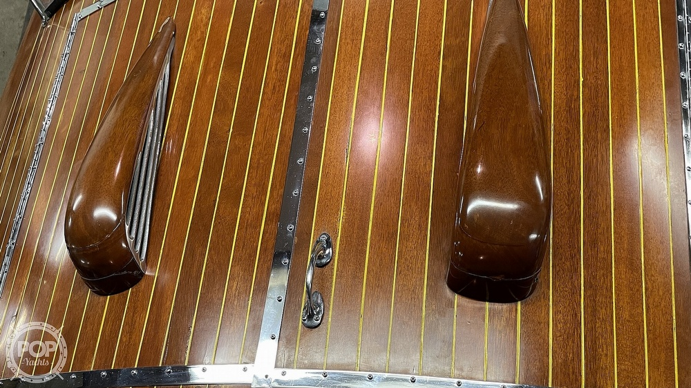 1927 Seabird boat for sale, model of the boat is 21 & Image # 8 of 40