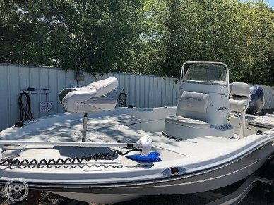 Epic 22SC, 22, for sale - $40,600