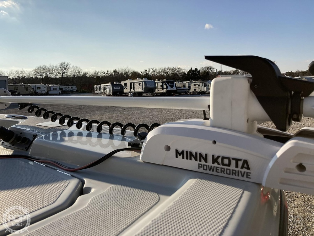 2015 Epic boat for sale, model of the boat is 22SC & Image # 28 of 40