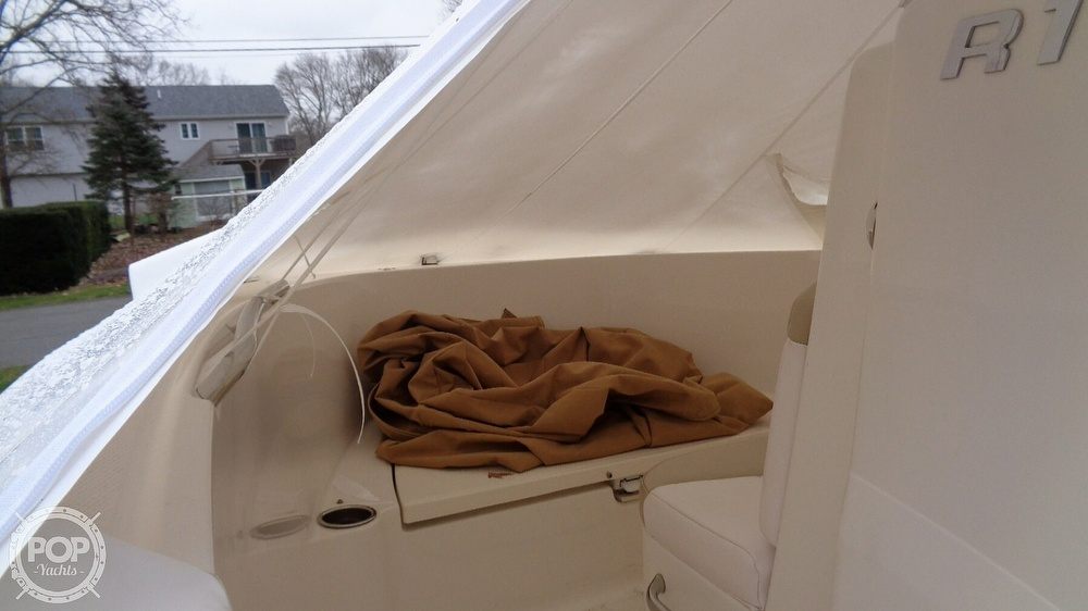 2018 Robalo boat for sale, model of the boat is R180 CC & Image # 8 of 28