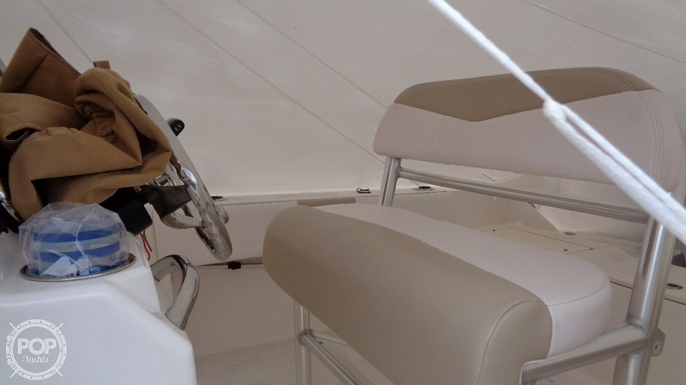 2018 Robalo boat for sale, model of the boat is R180 CC & Image # 10 of 28