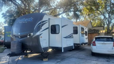 2013 Keystone Outback 277RL - #1