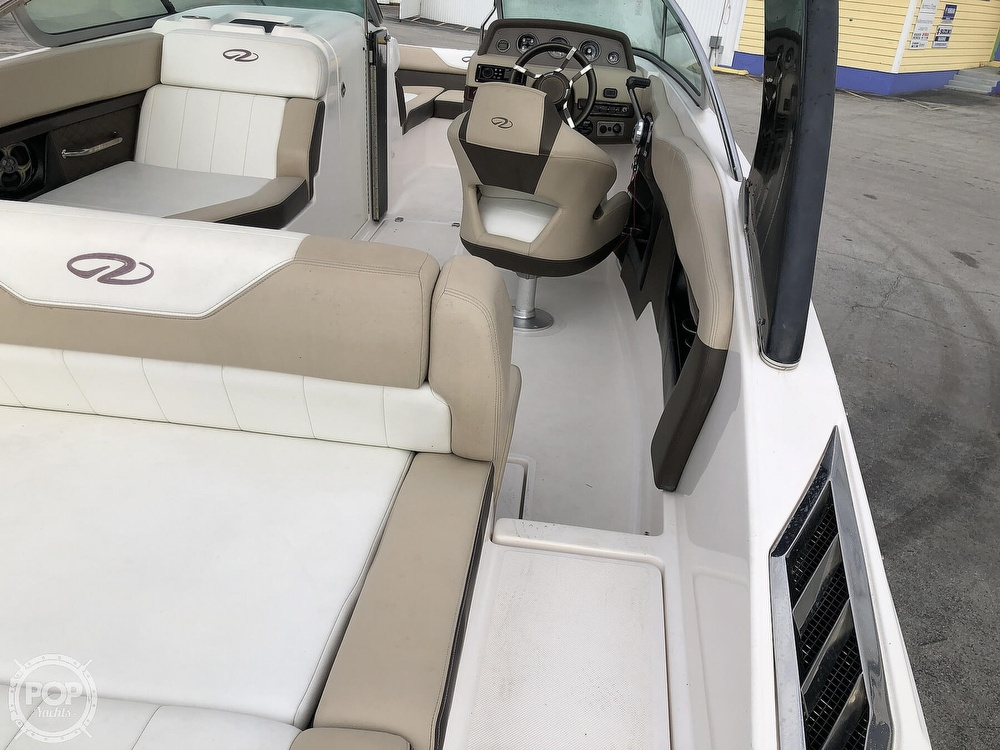 2013 Regal boat for sale, model of the boat is 24 Fasdeck & Image # 8 of 40