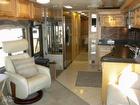 Cabinets, Counter Backsplash, Double Kitchen Sink, Flooring, Refrigerator/freezer -, Swivel Recliner