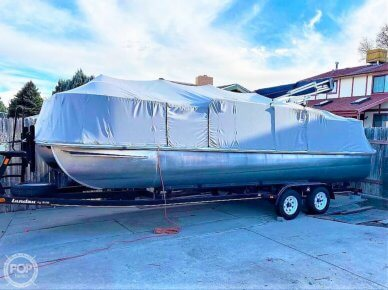 Landau A'Lure 224, 224, for sale in Colorado - $33,400