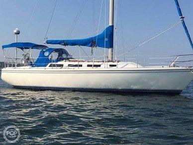 1984 Catalina 36 - #1