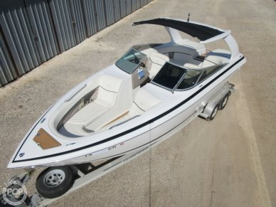 Cobalt 262, 262, for sale - $43,400