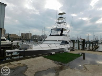 Tiara 4300, 4300, for sale - $122,000