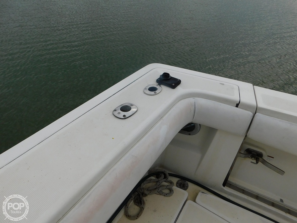 1990 Tiara Yachts boat for sale, model of the boat is 4300 & Image # 27 of 40