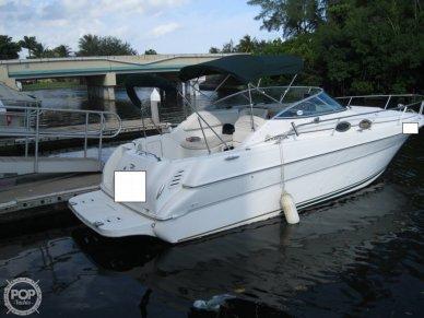 Sea Ray 270 Sundancer, 270, for sale - $29,500
