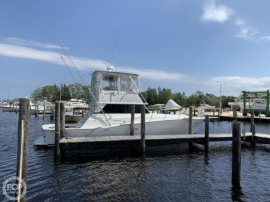 Viking 40 Convertible, 40, for sale - $29,900