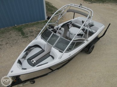 Moomba Mobius LS, 23', for sale - $20,000