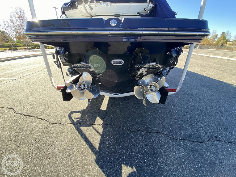 2018 Monterey boat for sale, model of the boat is 298SS & Image # 21 of 40