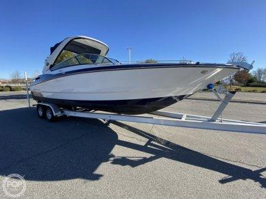 2018 Monterey 298SS - #1