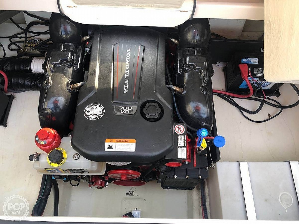 2018 Regal boat for sale, model of the boat is 2800 & Image # 14 of 40