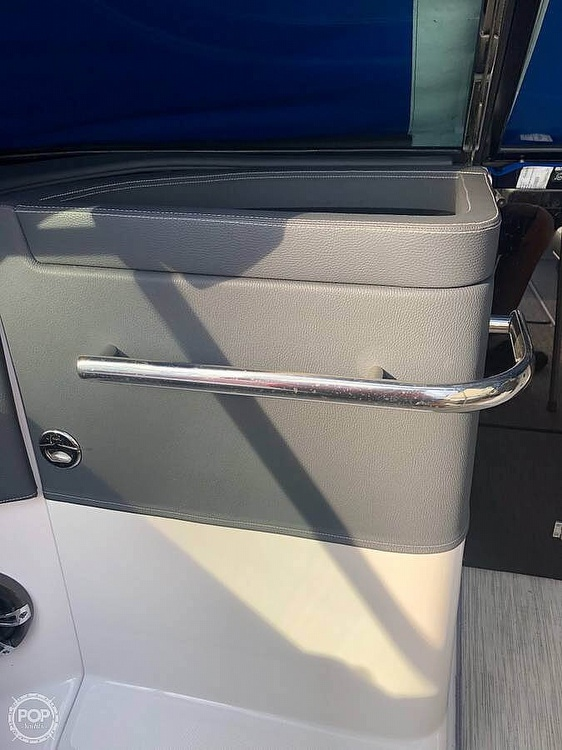 2018 Regal boat for sale, model of the boat is 2800 & Image # 18 of 40