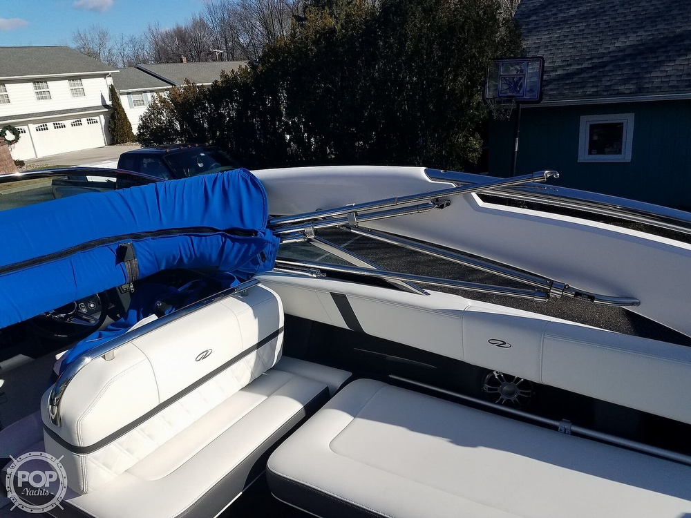 2018 Regal boat for sale, model of the boat is 2800 & Image # 24 of 40