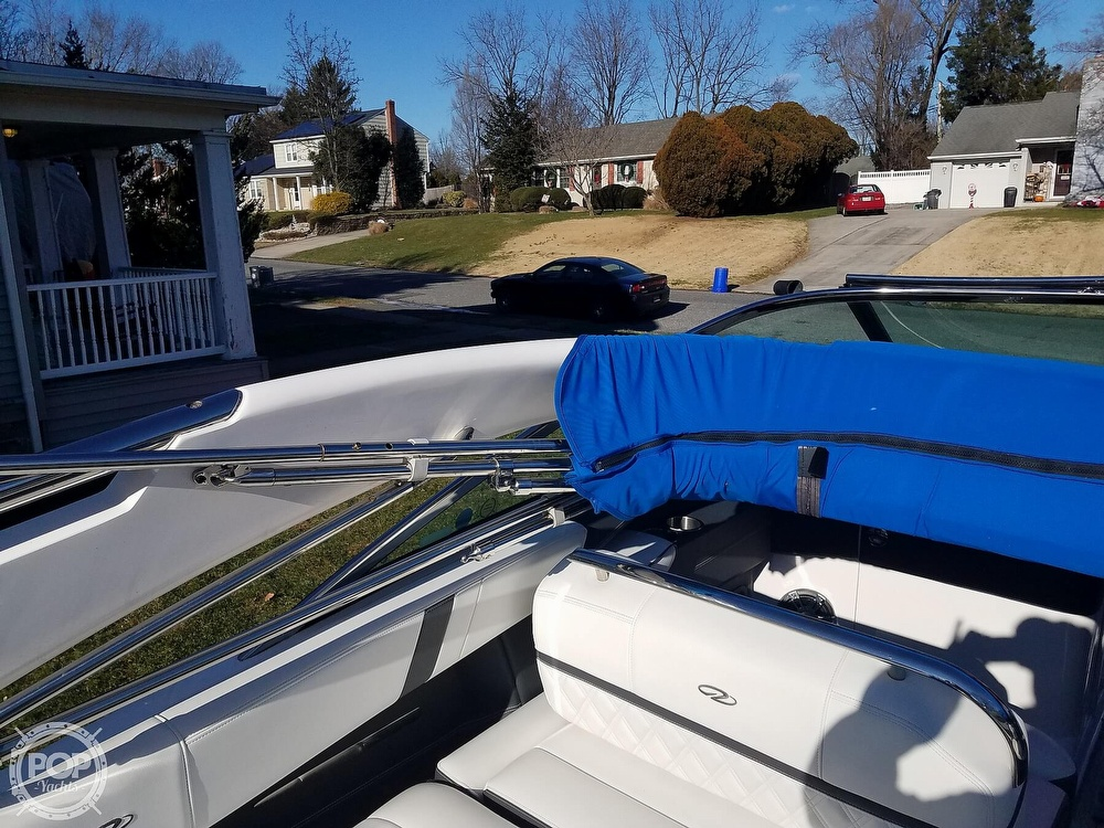 2018 Regal boat for sale, model of the boat is 2800 & Image # 26 of 40