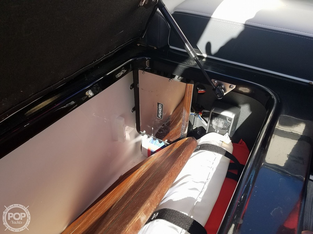 2018 Regal boat for sale, model of the boat is 2800 & Image # 38 of 40