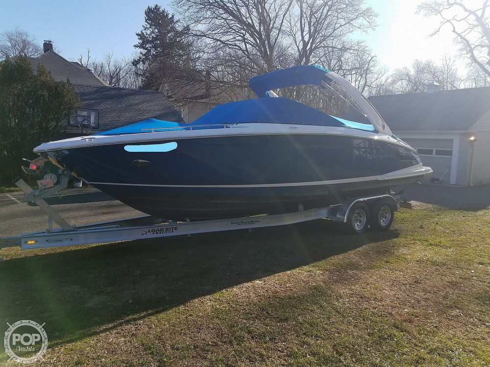 2018 Regal boat for sale, model of the boat is 2800 & Image # 7 of 40